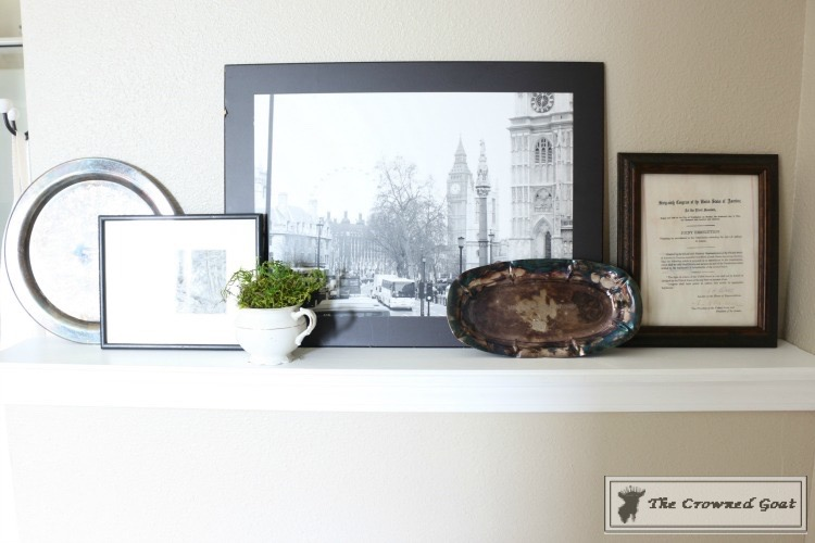Master Bathroom Makeover-The Crowned Goat-13