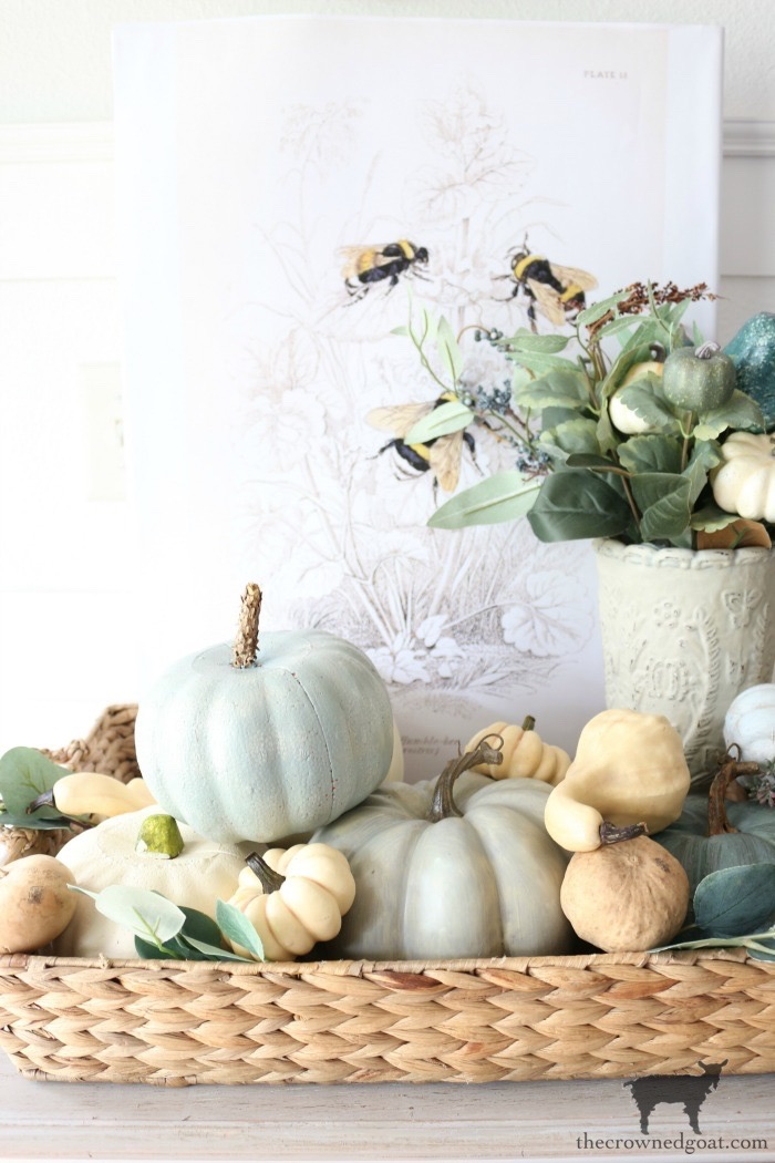 17 Ways to Ease into Fall