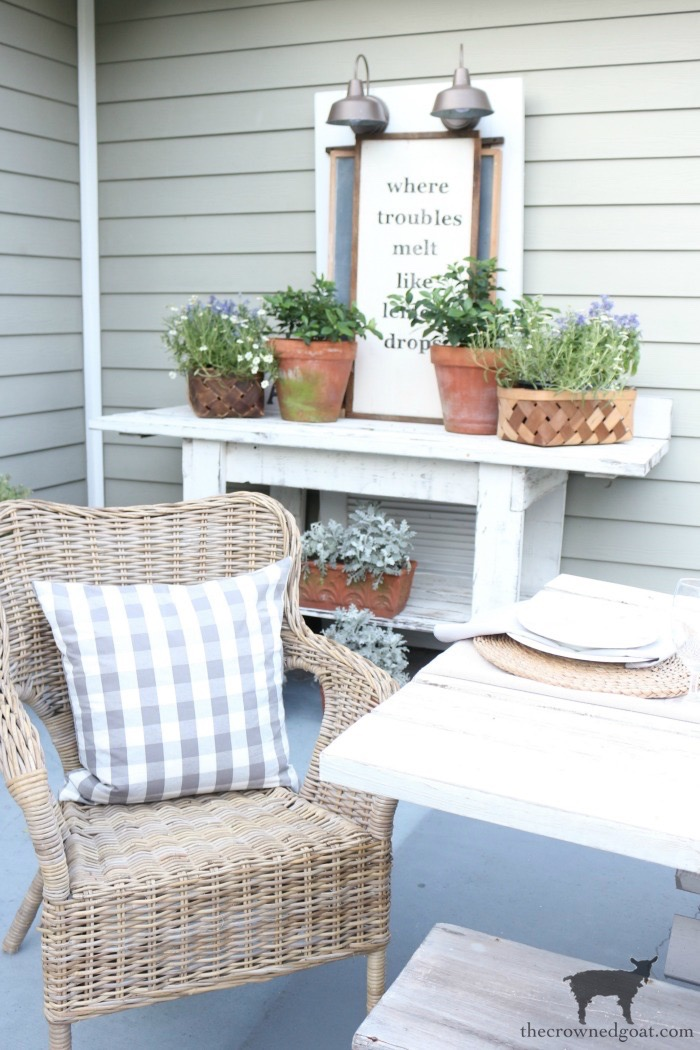 17 Home Décor & DIY Projects to Complete This Summer