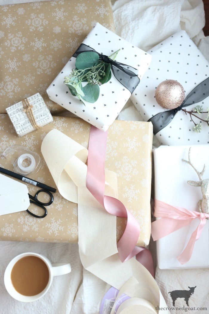 12 Ways to Ease into the Holidays