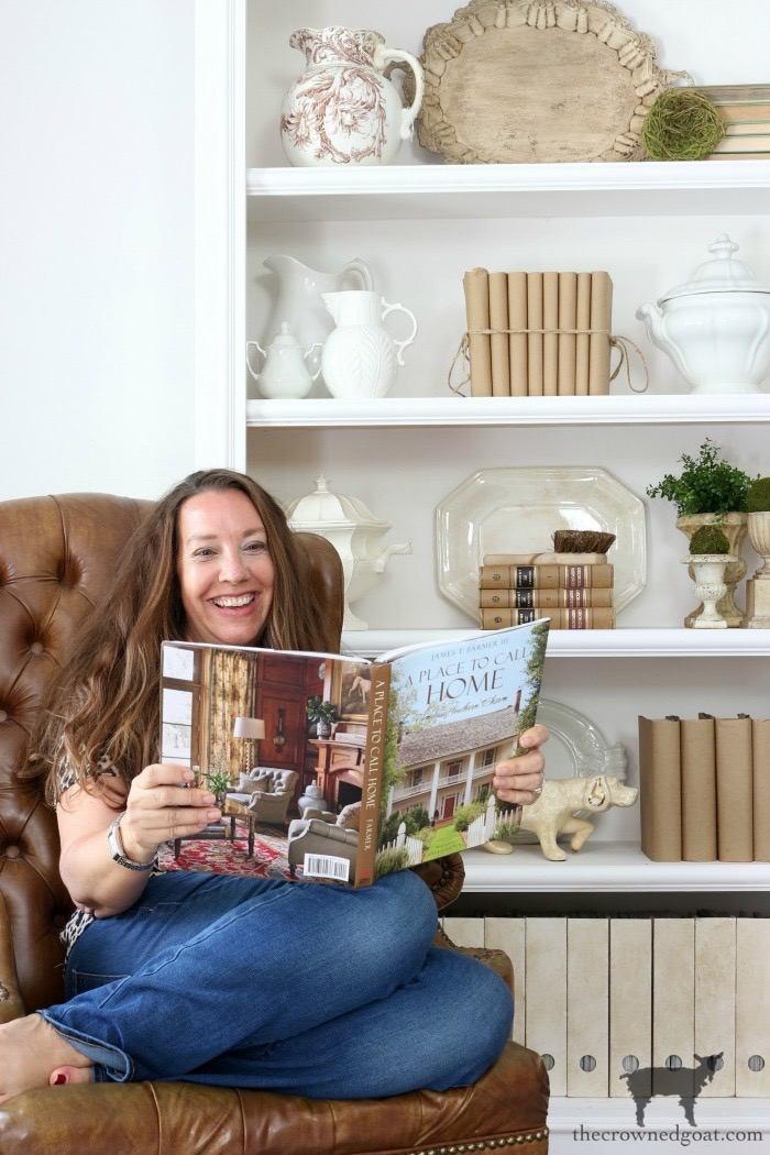 Home Decor Books Coming Out This Fall