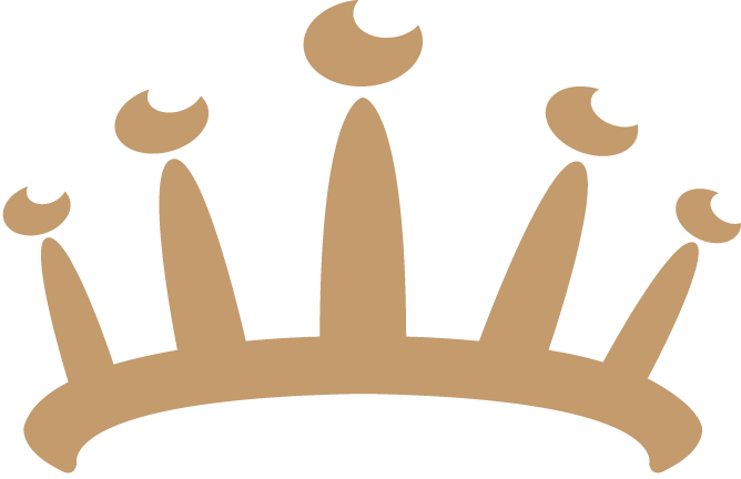 The Crown Rental Services