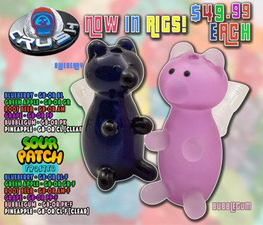 Gummy_Bear_Rigs_CAT
