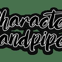 Handpipes /Character