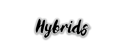 catagory titles-hybrid