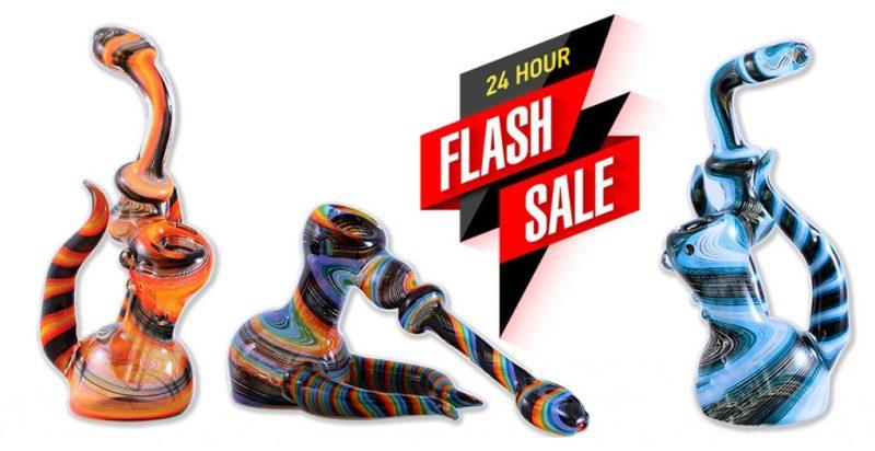 TUSK CAMPAIGN_HP_Flashsale