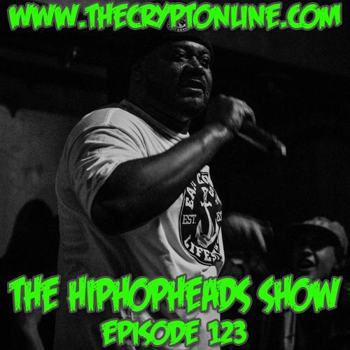 hiphopheads 123