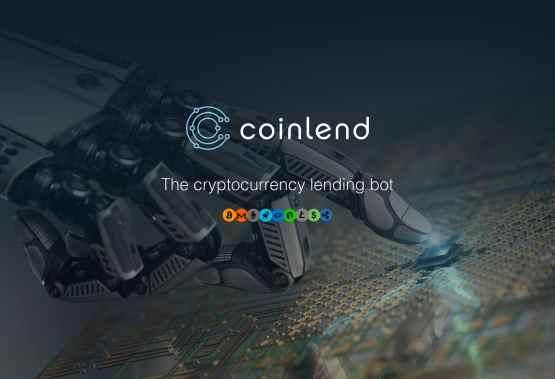 CoinLend Crypto Tips