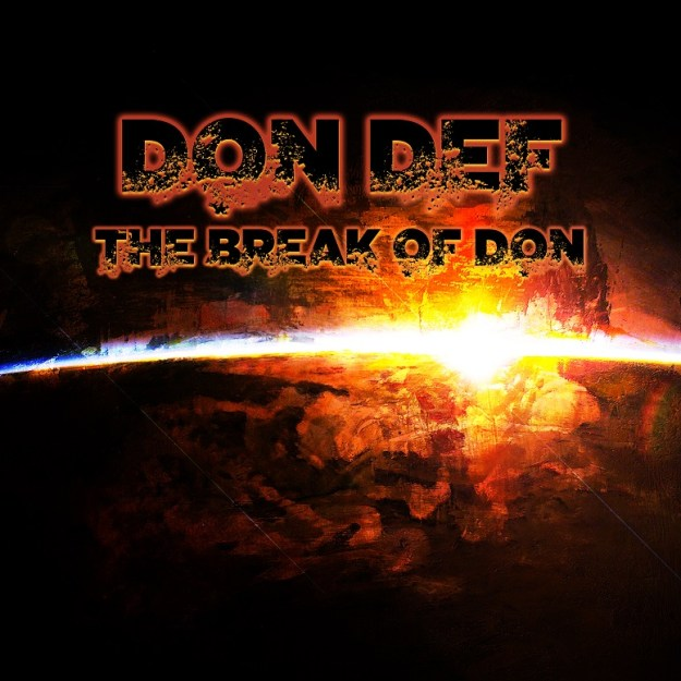 dondef