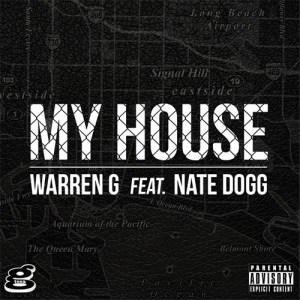 warren-g-my-house