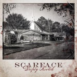 scarface-deeplyrootedcover