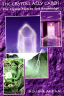 The Crystal Ally Cards: The Crystal Path to Self-Knowledge
