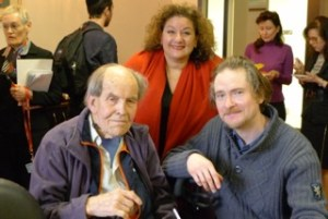 r. Hans Moeller, Dr. Derek Yaple-Schobert