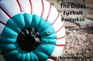 eyeball pumpkin1