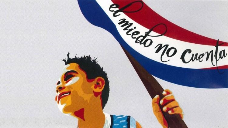 Banner Image3