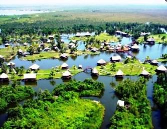 aldea-taina-guama1