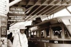 segregation-us07