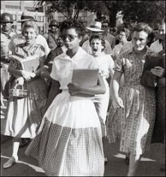segregation-us09