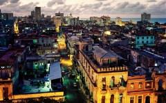 cuba0615-cityscape