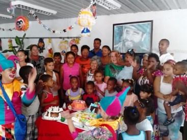 hogares-niños-amparo-filial-foto01-javier