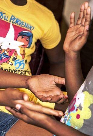 Niños-hogar7-580x844