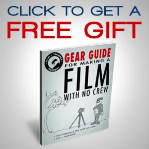 Free-Gift-Gear-300x300