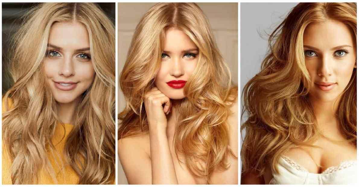 Image result for honey blonde hair