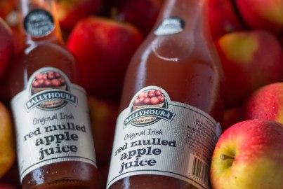 red-mulled-apple-juice-2-bottles.jpg