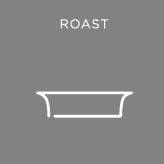 roast-beef-cooking-method