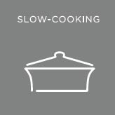 slow-cooking-method-beef