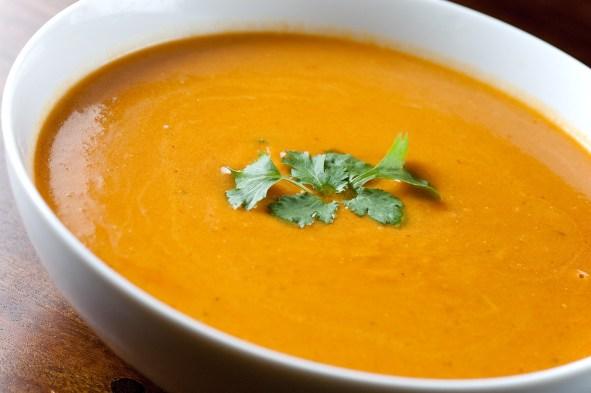 Resultado de imagen para soup