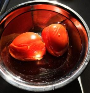 concasse-tomatoes