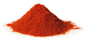 derivative sauces