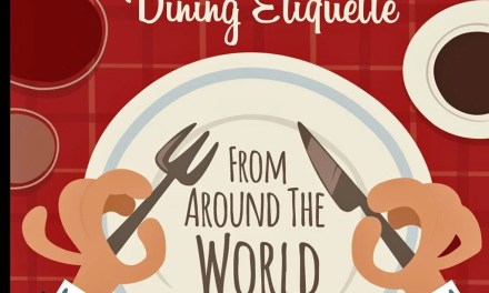 Dining Etiquette Around the World