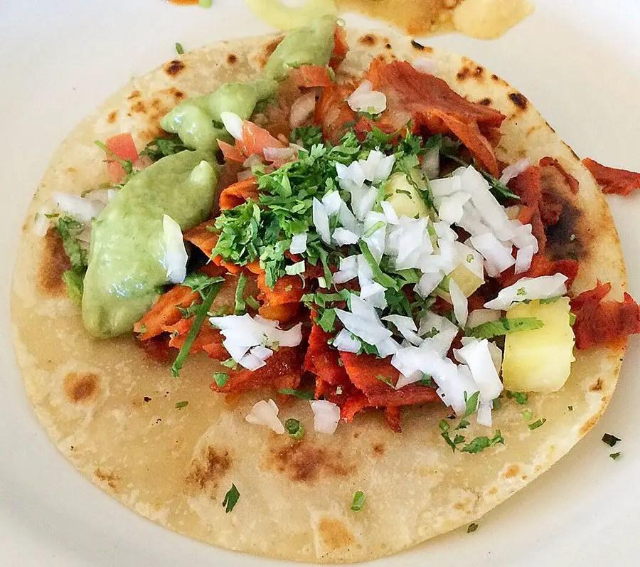 Juan More Taco Tour, Cabo San Lucas | #culinarytravel #foodtravel #cookingclasses #Mexico #LosCabos
