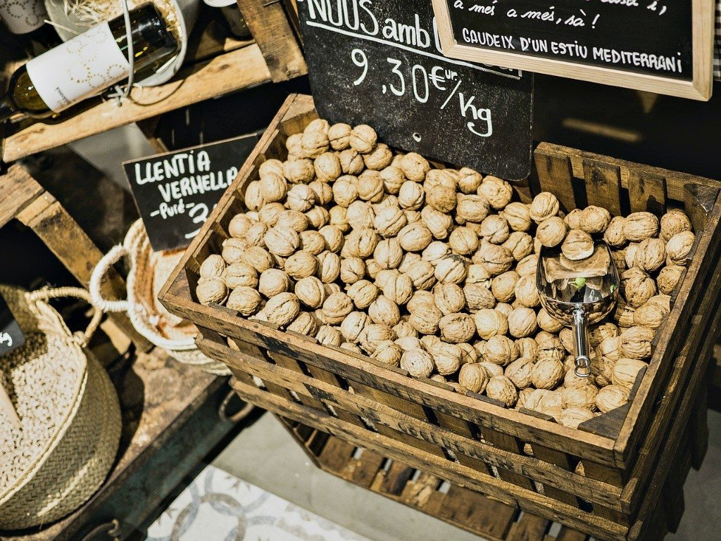 Popular Online Food Guides | An Insider's Guide to the Classic Flavors of Catalonia