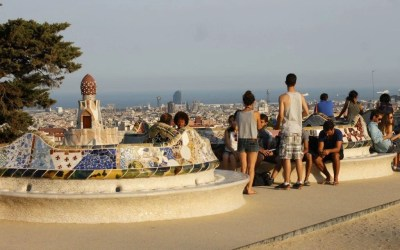 Top 10 Barcelona Restaurants for First-Time Visitors