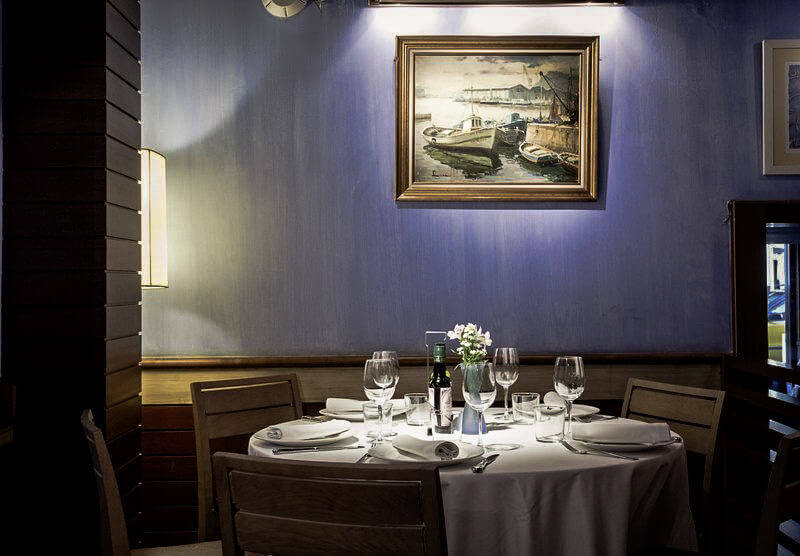 can-majo-authentic-spanish-restaurant