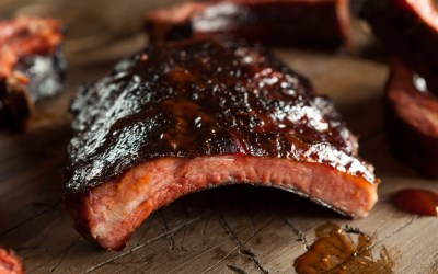 Bishops BBQ: Is This the Best Barbecue Joint in Mississippi?