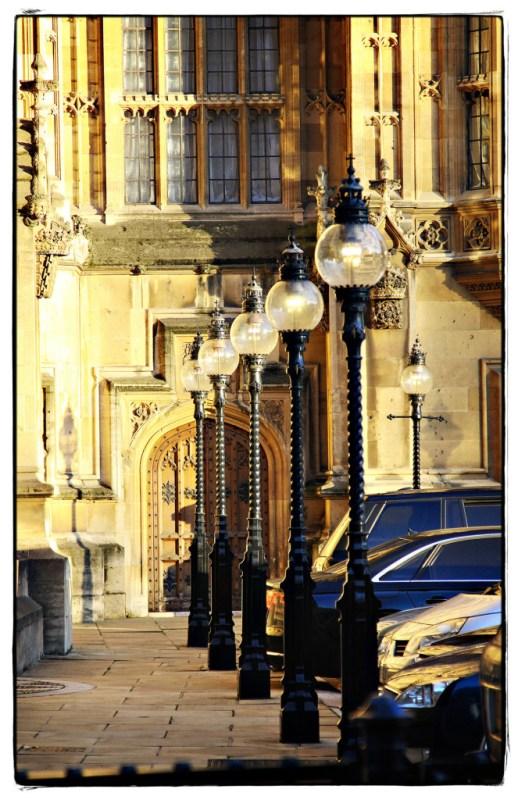 Lights-for-Parliament-walk-  Image (c) Lancia E. Smith - www.lanciaesmith.com