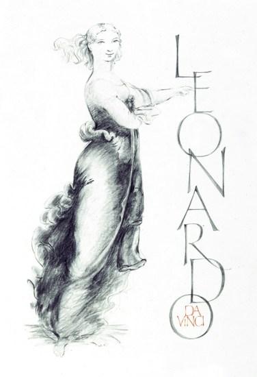 LeonardoTitle-HassonR
