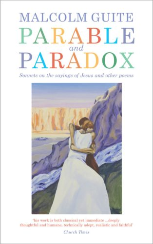 parable-and-paradox by Malcolm Guite