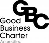 GBC Logo Black rgb