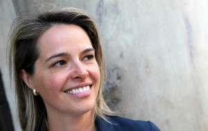 Erin.Meyer3