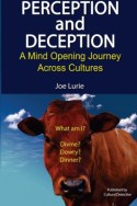 Perception and Deception
