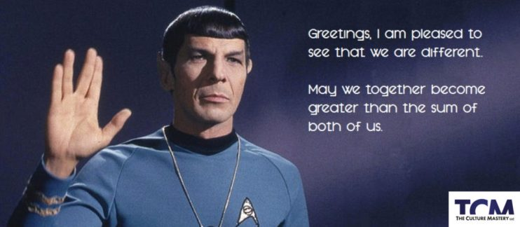 TCM#39.Spock