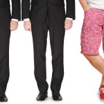 CultureFit.shorts