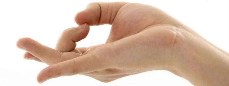 handgesture-fingerflick-1