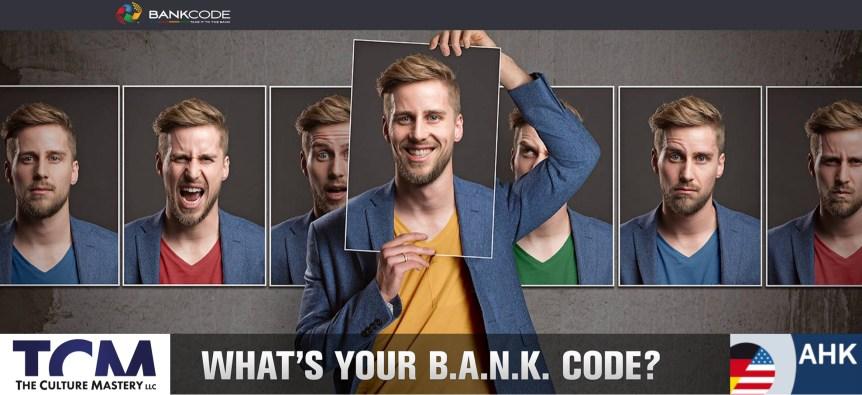 BANK intro Atlanta GACC