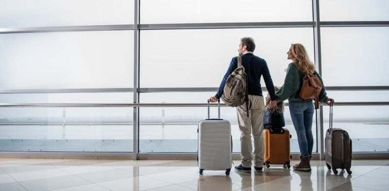 expat spouse